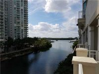 Home for sale: 250 Sunny Isles Blvd. # #3-Th-, Sunny Isles Beach, FL 33160