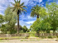 Home for sale: 1026 4th Avenue, Corning, CA 96021