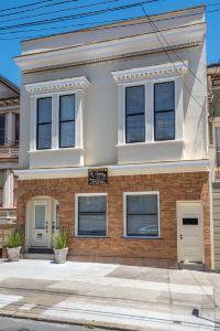 Home for sale: 1531-1533 Sanchez St., San Francisco, CA 94131