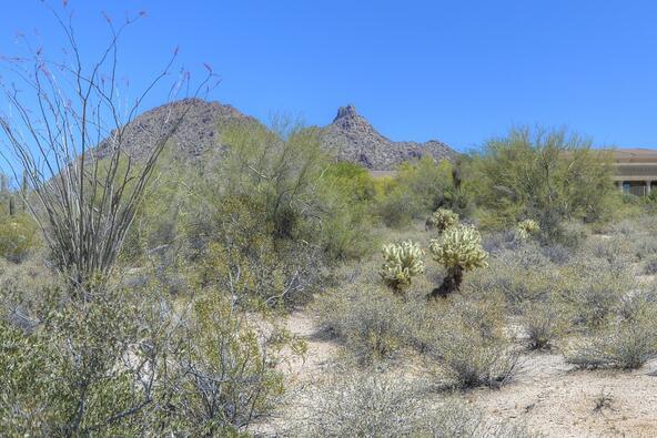9355 E. Desert Vista Rd. #1, Scottsdale, AZ 85255 Photo 13