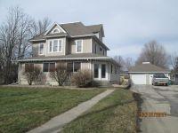 Home for sale: 436 3rd St. Southwest, Britt, IA 50423