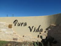 Home for sale: 92 Pura Vida, Inez, TX 77968