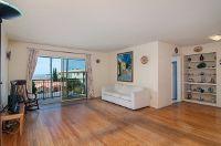 Home for sale: 5367 la Jolla Blvd., La Jolla, CA 92037