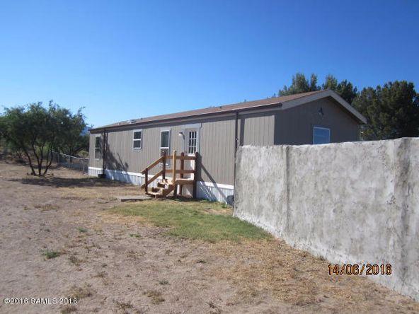 2264 N. Sunset Avenue, Benson, AZ 85602 Photo 2