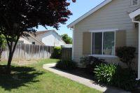 Home for sale: 6376 Laguna Mirage Ln., Elk Grove, CA 95758
