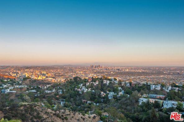 2035 Davies Way, Los Angeles, CA 90046 Photo 38