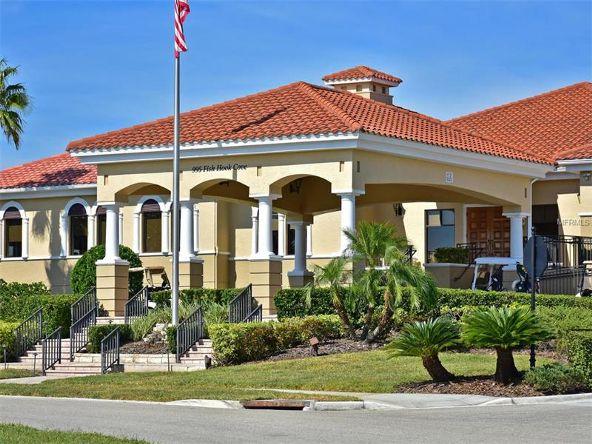 10621 Conch Shell Terrace, Bradenton, FL 34212 Photo 22