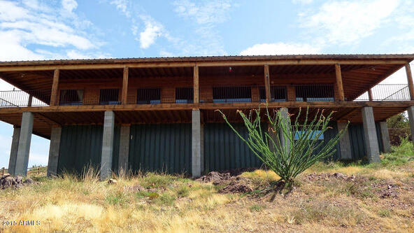65 N. Juans Canyon (Forest Service) Rd., Cave Creek, AZ 85331 Photo 49