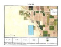 Home for sale: 0 Hensler Property, Westmorland, CA 92281
