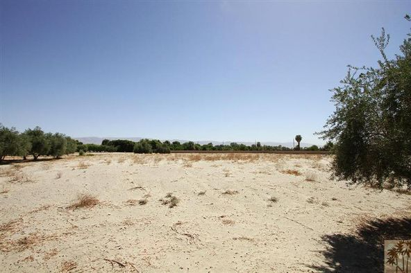 80865 Vista Bonita Trail, La Quinta, CA 92253 Photo 23