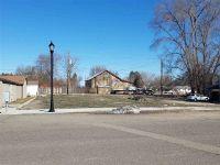 Home for sale: 20 W. Owyhee, Homedale, ID 83628