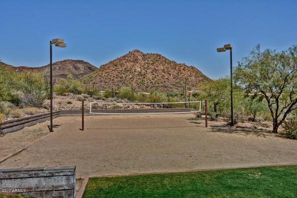 2507 W. Old Paint Trail, Phoenix, AZ 85086 Photo 16
