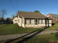 Home for sale: 216 W. Main St., Portage, OH 43451