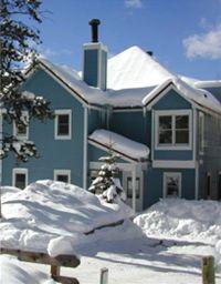 Home for sale: 412 S. Ridge St., Breckenridge, CO 80424