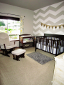 9130 Big Bear Ct SE, Olympia, WA 98501 Photo 6