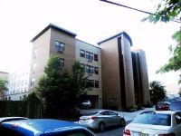 Home for sale: 5711 Jefferson St., West New York, NJ 07093