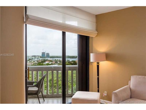 2800 Island Blvd. # 1103, Aventura, FL 33160 Photo 11