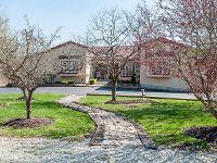 Home for sale: 8725 West 127th St., Palos Park, IL 60464