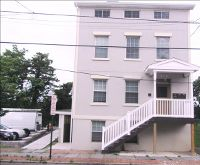 Home for sale: 20 South Clover St., Poughkeepsie, NY 12601