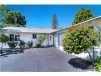 Home for sale: 6509 Lockhurst Dr., West Hills, CA 91307