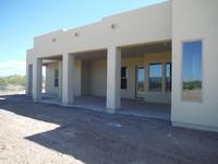 Home for sale: 31617 N. 227th Avenue, Wittmann, AZ 85361