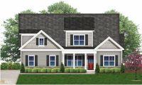 Home for sale: 312 Willow Pointe Dr., La Grange, GA 30240
