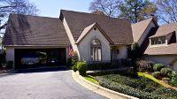 Home for sale: 1906 Leonard St. 4, Columbus, GA 31906