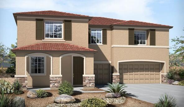 7992 W. Rock Springs Drive, Peoria, AZ 85383 Photo 3