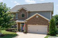 Home for sale: 100 Properzi Way, Huntsville, AL 35824