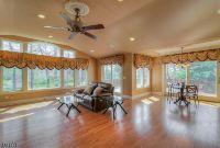 Home for sale: 87 N. Hillside Ave., Livingston, NJ 07039