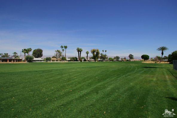 77318 Missouri Dr., Palm Desert, CA 92211 Photo 25