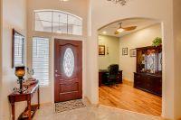 Home for sale: 2210 E. Augusta Avenue, Chandler, AZ 85249