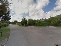 Home for sale: N.W. 47th Apt 301 Terrace, Lauderdale Lakes, FL 33313