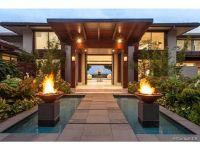 Home for sale: 5403 Kalanianaole Hwy., Honolulu, HI 96821