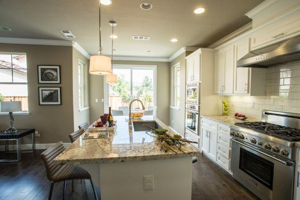 6468 Almaden Road, San Jose, CA 95120 Photo 8