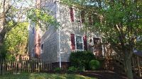 Home for sale: 364 Hill St., Petersburg, PA 16669