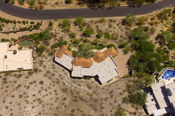 4560 E. Foothill Dr., Paradise Valley, AZ 85253 Photo 36