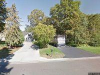 Home for sale: Lilac, White Bear Lake, MN 55110