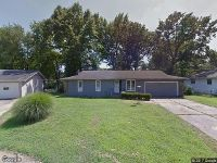 Home for sale: Monroe, Springfield, MO 65802
