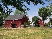 Home for sale: 20388 Sr 331, Tippecanoe, IN 46570
