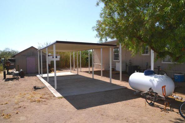 7983 N. Team Roper, Tucson, AZ 85743 Photo 9