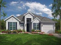 Home for sale: 4820 Four Lakes Cir., Vero Beach, FL 32968