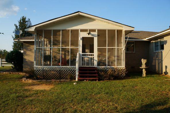 6491 County Rd. 49, Ranburne, AL 36273 Photo 25