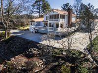 Home for sale: 165 Hummingbird Ln., Kingston, TN 37763