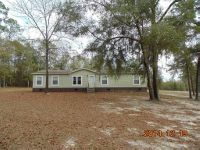 Home for sale: 286 N.E. Pineapple St., Madison, FL 32340
