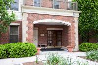 Home for sale: 1 Wayland Avenue, Providence, RI 02906