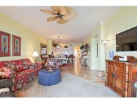 Home for sale: 794 West Elkcam, Marco Island, FL 34145