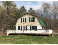 Home for sale: 29 Judd Rd., Heath, MA 01346