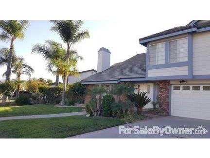1756 Greenview Ave., Corona, CA 92880 Photo 9