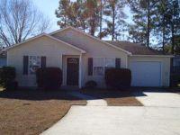 Home for sale: 1709 Largo Cir., Valdosta, GA 31602